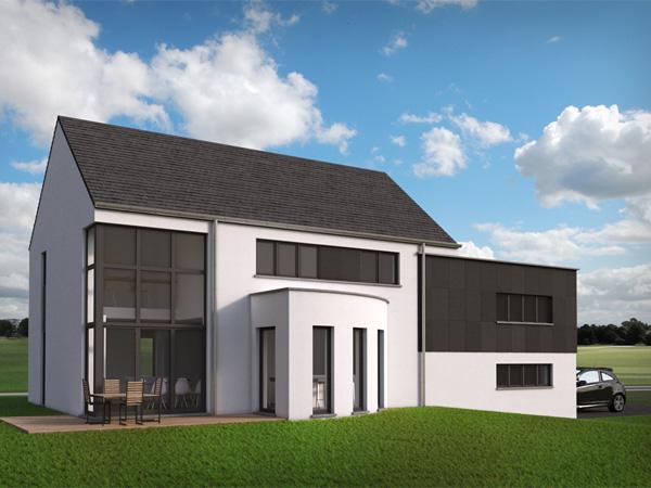 Maison en belgique 28 images maison cl 233 sur porte for Entreprise de construction maison en bois